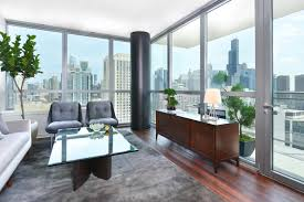 1 bedroom apartments san jose 10 interesting ideas one in 5 2 bed