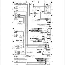 2005 honda element stereo wiring diagram wiring diagram 2005 honda element stereo wiring diagram diagram 2003 honda element stereo wiring diagram harley davidson