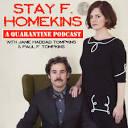 production.listennotes.com/podcasts/stay-f-homekin...