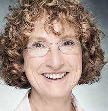 Frances Middleton - Oxford Leadership