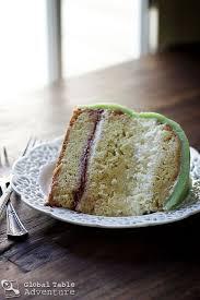 9e4b44c25a32ff a373b10 scandinavian desserts marzipan cake