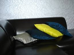 leather sofa cleaning services singapore sgcleanxpertcom