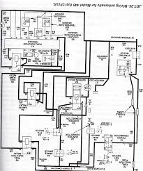 Fancy farmall international tractor wiring diagram images diagram