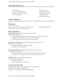 Owl Purdue Resume