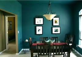 dark teal bedroom dark teal room dark teal bedroom accessories dark teal bedroom