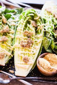 classic caesar knife.  Caesar Classic Eggless Caesar Salad Throughout Knife S