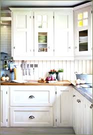 kitchen cabinets hardware pictures of kitchen cabinets with knobs and pulls bathroom cabinet hardware ideas heavy kitchen cabinets hardware