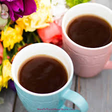 That means by simply adding a little baking soda to your coffee you could neutralize the acid to avoid stomach upset. Low Acid Coffee For People With Heartburn And Acid Reflux How To Treat Heartburn