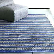 navy and white striped rug indoor outdoor rug runner marvelous striped rugs blue stripe crate and