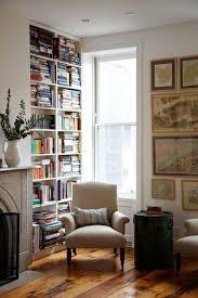 ... Small Reading Room Ideas Reading Room Design Ideas Reading Room Ideas  Artenzo Home Paint DesignsFor Girls