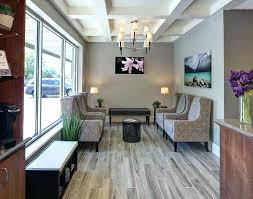 dental office decorating ideas. Dentist Office Decorating Ideas Dental Decor Vintage Dental Office Decorating Ideas