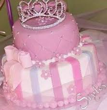 20 Best Cakes Images Ideas Princess Party Anniversary Parties