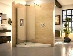 shower pan home depot large size of walk kits x single home depot shower pan bathrooms