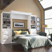wall bed ikea murphy bed. Full Size Of Home Design:murphy Beds Ikea Lovely Loft Boone Wallbed  Opklapbed Sofabed Murphy Wall Bed Ikea Murphy T