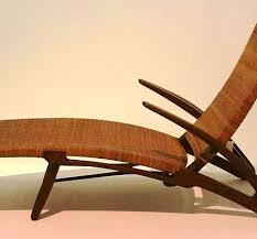 modern industrial furniture. Building Up An Icon (mass Produced) \u2013 Part #14 Modern Industrial Furniture