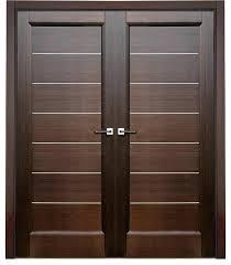 Panel Door Design Wooden Door Design Modern Wooden Door Designs For