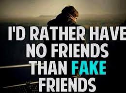 Fake Friends Quotes Sayings Fake Friends Picture Quotes Magnificent Fake Friend Quotes In Malayalam