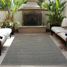 costco outdoor carpet awesome decor indoor outdoor area rug with regard to magnificent outdoor rugs costco costco outdoor carpet