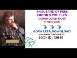 in defense of sanity the best essays of g k chesterton in defense of sanity the best essays of g k chesterton