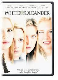 White Oleander (Widescreen): Amazon.de: DVD & Blu-ray
