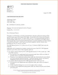 Letters In Pdf Official Letters Samples Targer Golden Dragon Best Ideas Of Format 13