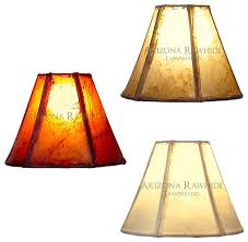 mini lamp shades clip on small for chandelier thejots net 15