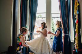 Hotel Sanj Cambridge Cottage Kew Gardens Wedding By Whitesmoke Studio