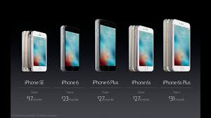 iphone 6 battery size small talk is the iphone se a serious size option in 2016