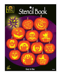 Pumpkin Carving The 10 Best Pumpkin Carving Stencils