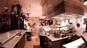 busy restaurant kitchen. Timelapse Shot Of Chefs Preparing Food In A Busy Hotel Restaurant Kitchen Stock Video Footage - Videoblocks C