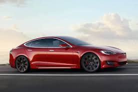 top 5 best selling electric cars of all