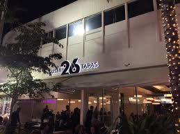 miami beach area kosher restaurant recommendations yeahthatskosher com kosher restaurants travel