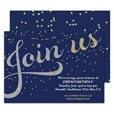 Party Templates Get Together Invitation Template 21 Free Psd Pdf Formats Templates