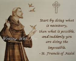 Catholic Quote Of The Day Classy 48 Catholic Quotes 48 QuotePrism