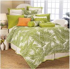 tropical bedroom sets. Perfect Tropical Bedding N More Capri Tropical Duvet Set By HiEnd Accents In Bedroom Sets R