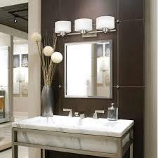 bathrooms lighting. Nice Ceiling Bathroom Lighting With Lights Fixtures 9000 Wall Light Bathrooms N