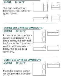 queen size mattress dimensions. Plain Mattress Width Of A Queen Size Bed Medium Mattress  Dimensions Ideas  In Queen Size Mattress Dimensions R