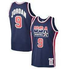 Team USA Gear, Team USA Jerseys, <b>Apparel</b>, Merchandise | www ...