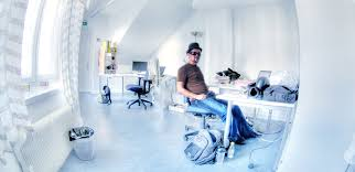 designer office space. Contemporary Office Designer Office Space Office With Space