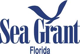 Logos - Florida Sea Grant
