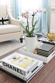 coffee table best books photo book printing top photography o