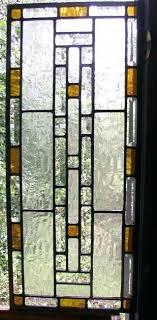 stained glass door inserts stain glass door inserts stained glass door insert patterns custom stained glass stained glass door inserts