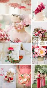 247 Best Wedding Color Palettes Images On Pinterest Boyfriends