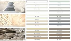 Tec Grout Color Chart Grout Colors Paint Home Depot Tec Chart Colored Caulk Lowes