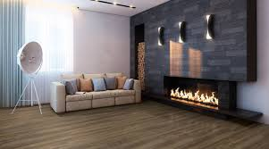 in fact coretec flooring is produced by a company called usfloors based in dalton georgia the company was elished in 2001 primarily importing and