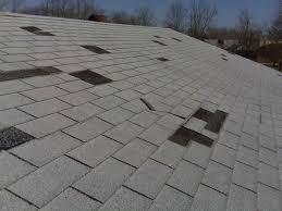 painting colorado springs integrity roofing reliable roofing topeka ks roofing companies cincinnati ohio