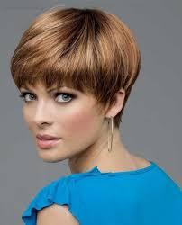حلاقة الشعر التي يسهل تصفيفها في المنزل 28 صورة قصات شعر