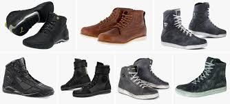 best riding shoe gear patrol 1440