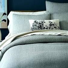 white textured duvet cover textured duvet covers white textured duvet covers white textured duvet cover king