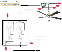 ceiling fan reverse switch ceiling fan reverse switch wiring diagram bypass ceiling